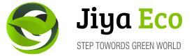 Jiya Eco Products Limited